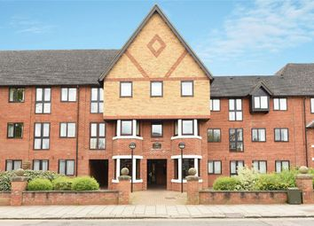 Thumbnail 1 bed flat for sale in The Limes, Linden Road, Bedford