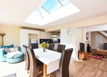 Thumbnail 6 bed semi-detached house for sale in Carterton, Oxfordshire