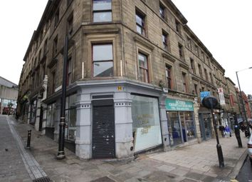Thumbnail Retail premises to let in Sunbridge Road, Bradford