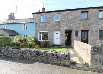 Thumbnail 2 bed terraced house for sale in 2 Close Farm, Shap, Penrith