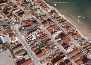Thumbnail 2 bed apartment for sale in Piles, Piles, Spain