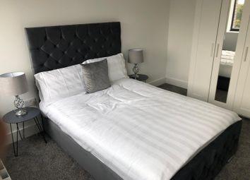 Coventry Road, Sheldon, Birmingham B26. 1 bed flat