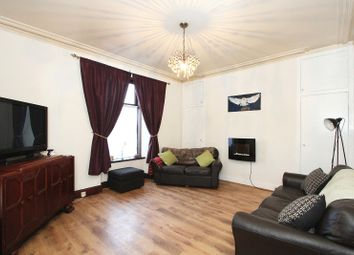 Thumbnail 1 bed flat to rent in Bedford Road, Old Aberdeen, Aberdeen