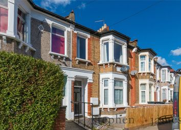 Thumbnail 2 bed flat to rent in Laleham Road, London