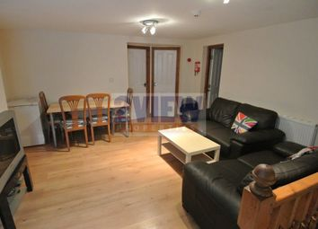 Thumbnail 3 bed flat to rent in Royal Park Terrace, Leeds, West Yorkshire
