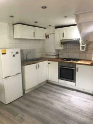 Thumbnail 3 bed detached house to rent in Clarence Road, London, Ilford