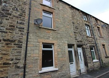 Thumbnail 3 bed property to rent in Russell Road, Carnforth