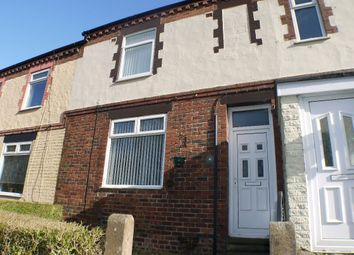 Thumbnail 3 bed terraced house to rent in Cronton Avenue, Whiston, Prescot