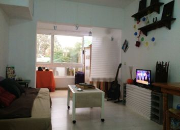 Thumbnail Studio for sale in Costa Del Silencio, Residential Eureka, Spain