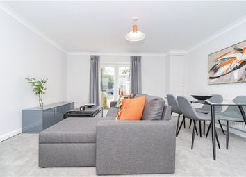 Thumbnail 2 bed flat for sale in Lundy Lane, Reading, Berkshire