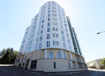 Thumbnail 1 bed flat for sale in Heelis Street, Barnsley, South Yorkshire