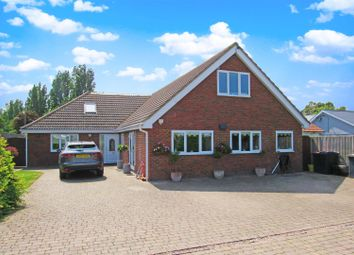 Thumbnail 5 bed property for sale in Bullockstone Road, Herne Bay