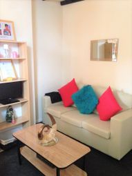 3 bed terraced house to rent in Welford Road, Leicester LE2