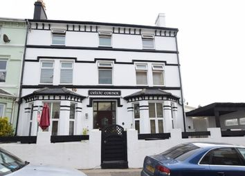 Thumbnail Hotel/guest house for sale in Murrays Road, Douglas