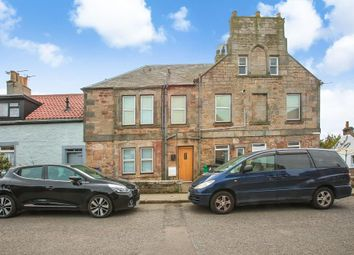 Thumbnail 3 bedroom terraced house for sale in Session Street, Pittenweem, Anstruther