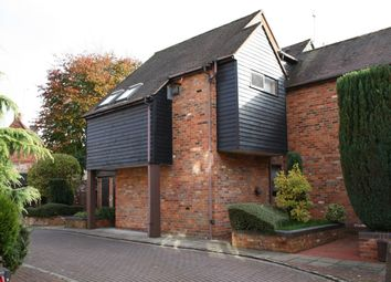 2 bed flat to rent in Church Street, Princes Risborough HP27