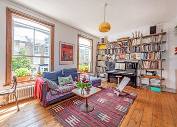 2 bed maisonette for sale in Southborough Road, London E9