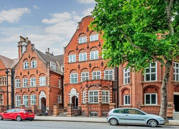 Thumbnail 12 bedroom flat to rent in Collingham Gardens, London