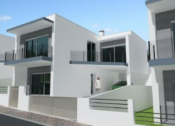 Thumbnail 3 bed town house for sale in Sao Martinho Do Porto, Silver Coast, Portugal