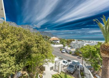Thumbnail 2 bed detached house for sale in Tree Road, Atlantic Seaboard, Western Cape