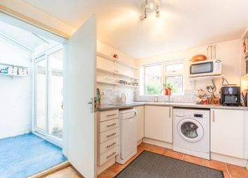 2 bed property for sale in St Johns Road, Central Croydon, Croydon CR01Ra CR0