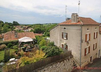 Thumbnail 2 bed property for sale in Bussière-Badil, Dordogne, 24360, France