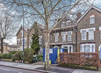 Thumbnail 2 bed flat for sale in Stanstead Road, Forest Hill, London