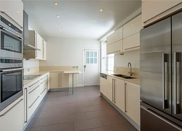 Thumbnail 4 bedroom flat to rent in St Stephens Close, Avenue Road, St John's Wood, London