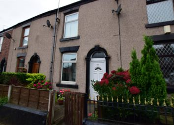 Thumbnail 3 bedroom property to rent in Middleton Road, Heywood