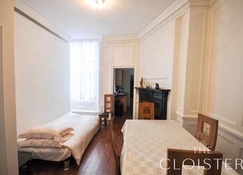 Thumbnail 1 bed flat to rent in Dean Street, London