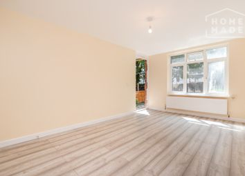 Thumbnail 2 bed flat to rent in Hope Close, Grove Park