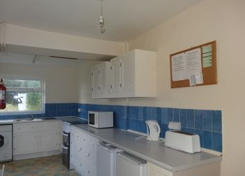 Thumbnail 3 bedroom terraced house to rent in Birchwood Avenue, Treforest, Pontypridd