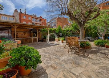 Thumbnail 9 bed apartment for sale in Sarria, Barcelona, Spain
