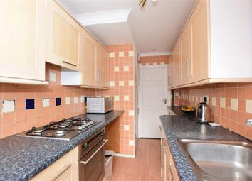 3 bed terraced house for sale in Gerrard Avenue, Medway, Rochester, Kent ME1