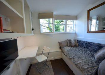Denbigh Street, London SW1V. 1 bed flat for sale