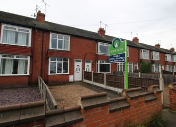 Thumbnail 2 bed property to rent in West Carr Road, Retford
