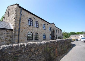Thumbnail 2 bed flat for sale in Victorian Lanterns, Summerseat, Bury