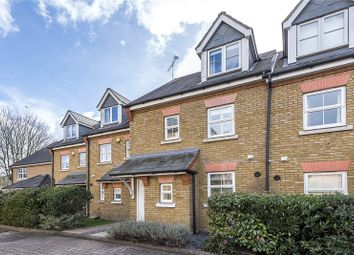 Thumbnail 3 bed terraced house for sale in Tersha Street, Richmond