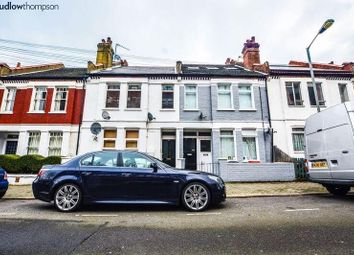 Thumbnail 1 bedroom flat to rent in Coverton Road, London