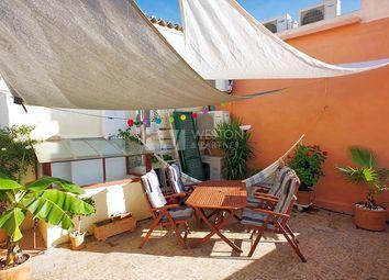 Thumbnail 1 bed apartment for sale in Plaça Mercadal 07002, Palma, Islas Baleares