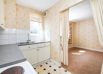 Regarth Avenue, Romford, Havering RM1. 2 bed property