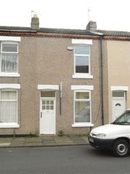 Thumbnail 1 bed terraced house to rent in Ridsdale Street, Darlington