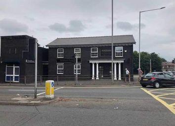 Thumbnail Retail premises to let in Fylde Road, Ashton-On-Ribble, Preston