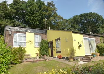 Thumbnail 3 bed semi-detached house for sale in Furness Close, Ipswich