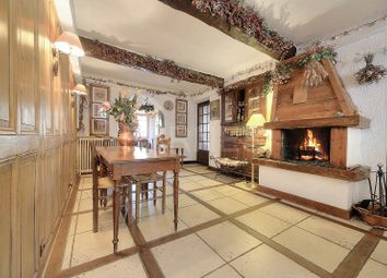 Thumbnail 9 bed chalet for sale in Saint Gervais Les Bains, Saint Gervais Les Bains, France