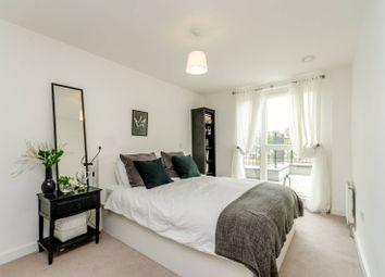 Thumbnail 2 bed flat to rent in Roehampton Lane, Roehampton
