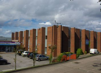 Thumbnail Office to let in Arrowe Brook Road, Wirral