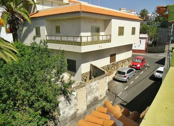Thumbnail 2 bed apartment for sale in Chio, Guia De Isora, Tenerife, 38689