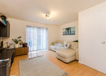 Thumbnail 3 bed terraced house for sale in Downings, Beckton