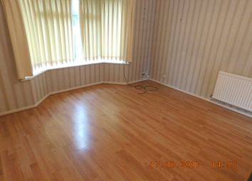 Thumbnail 3 bed end terrace house to rent in Lonsdale Drive, Enfield